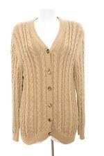 Bogner Damen-Pullover   -Strickware in Größe 38 günstig kaufen   eBay 5cfa87f0b1