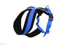 Dexil Elite Range Ultra Comfort Strong Cross Dog Harness!!