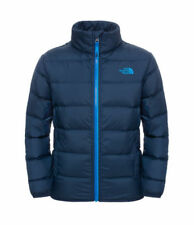 The North Face Puffa Jacket Coats, Jackets & Snowsuits (2-16 Years) for Boys