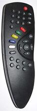 Replacement Remote for Humax IRCI5400 CRCI5500 CR3510 FTV5600 NACI5700 CI5100