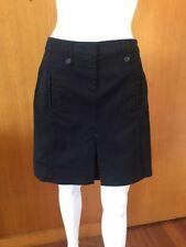Esprit A-Line Regular Skirts for Women