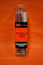 HORNADY Reloading Tools 7mm Remington Magnum (.284) Sizing Die #046327