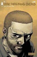Walking Dead #144 Image Comics