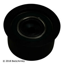 Beck/Arnley 024-1148 Timing Idler Or Pulley