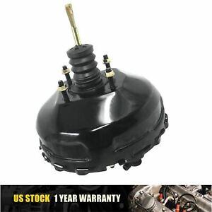 For 1998-2000 Chevrolet S10 Brake Master Cylinder API 28418KX 1999