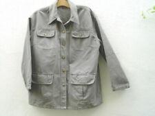 cbea02d9620 Cotton Outer Shell Punk Coats, Jackets & Waistcoats for Women for ...