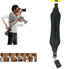 High quality Caden Quick Shoulder Strap for Canon Nikon Sony Pentax Olympus