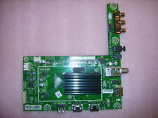 170069 Main Board 170072 Hisense 40H4C LTDN40K25DWUS RSAG7.820.6012/ROH