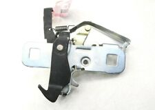 NEW OEM Ford Hood Latch Assembly F2TZ-16700-A F-150 F-250 F-350 Bronco 1987-1996