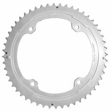 Campagnolo Bicycle Cycle Bike Potenza11 11X Outer Chainring Silver