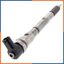 Injecteur Diesel pour PEUGEOT 307 SW 1.6 HDi 16V 110 cv, 1980 K9