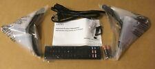 "Vizio Accessories Stand Remote Manual Power Cable for D40F-F1 40"" 1080p Smart Tv"