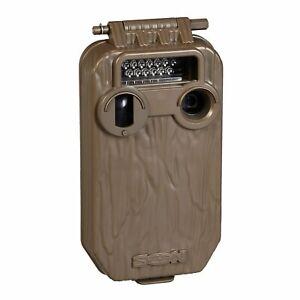0PEN BOX Cuddeback Infrared HD Trail Camera 1/2 Second Trigger Speed 5MP 1217