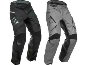 Fly Racing OTB Patrol Pants Adult Sizes Over-The-Boot Dirt Bike Offroad Gear '20