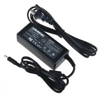 19.5V AC Adapter Charger for Dell P20T AA65NM121 Power Supply Cord Mains