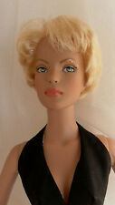 Tonner Tyler BELIEVE (TINKERBELL)*2005/LE 225*Modern Doll Collector's Convention