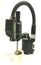 Seiko Epson E2c351s Ul 4 Axis Robotic Arm 01076 Manipulator 022005
