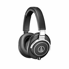 New!! Audio-Technica ATH-M70x Professional Monitor Headphones from Japan Import