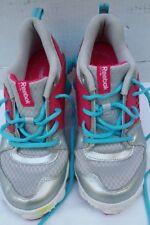 Women's Reebok ATV19 Sonic Rush Running Shoes Size 5 ½