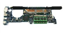Main Logic Board 2,0ghz per MacBook Pro 15"