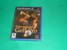 Consolas de videojuegos Sony PlayStation 2 PAL