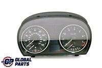 BMW 3 X1 Series 2 E84 E90 E91 Petrol Instrument Cluster Speedo Clocks 6983494