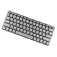Laptop Keyboard for HP ENVY 13-AB 13-AB105TX 13-ab023TU US Backlit Keyboard