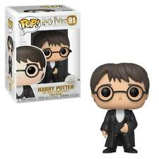 Funko POP ! Movie - Harry Potter Yule  91!!! NEW !!!