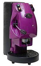 MACCHINA CAFFE A CIALDE IN CARTA 44MM DIDIESSE FROG VIOLA