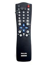 PHILIPS MAGNAVOX  RC2524/04 Remote Control
