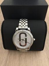 Marc Jacobs MJ3559 Wrist Watch for Women