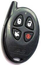 Auto Start EZSNAH2403 aftermarket keyless entry remote 1513ANAH3503 PHOB BOB fab