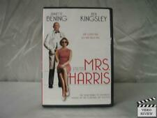 Mrs. Harris (DVD, 2006)
