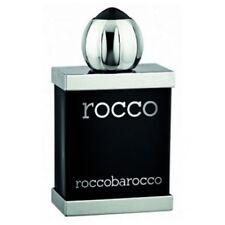 ROCCOBAROCCO BLACK MAN EDT 50 ML