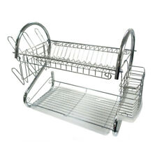 New listing Better Chef 22-Inch Dish Rack