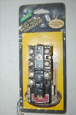 CAMCO 08163 upper water heater THERMOSTAT NEW old stock
