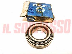 Bearing Inner Wheel Fiat 238 Van Original SKF