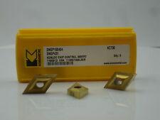 DNGP 431 KC730 KENNAMETAL **NEW** CARBIDE INSERTS (5 INSERTS) (0174)