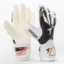 Precision Gaelic Football Gk Fusion Shock Pro Gloves