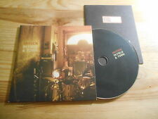 CD Indie Hayden - In Field & Town (11 Song) Promo AFFAIRS OF THE HEART cb +Bookl