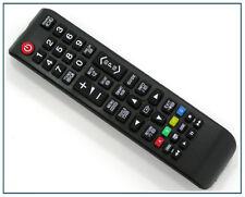 Ersatz Samsung TV Fernbedienung für UE40F6500SSXZG | UE40F6510 | UE40F6510SSXZG