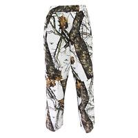 New Mossy Oak Waterproof Hunting Jacket Amp Pants Winter