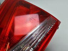 Audi A5 S5 8T Rückleuchte Rücklicht Heckklappe links 8T0945093
