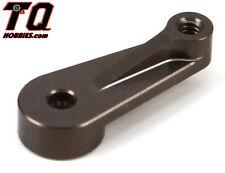 Losi TLR334010 Servo Horn 23T Aluminum 22-4 Fast ship+ track#