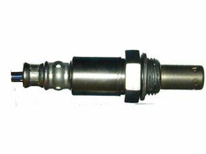 Front Oxygen Sensor For 2008-2012 Lexus IS F D697CH
