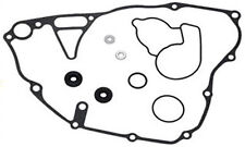 KAWASAKI KX250F KXF250 KXF 250 ENGINE WATER PUMP REPAIR, REBUILD KIT 09-16