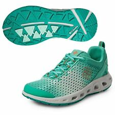 Columbia Drainmaker 3 -Womens Trainers -Size uk 4 /6 us and 37eur