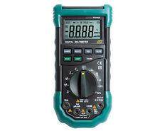 CABAC Auto Range Digital Multimeter T8268