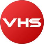 vhs-hydraulics