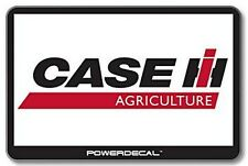 Case IH Powerdecal™